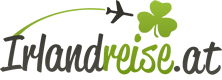 irlandreise.at Logo